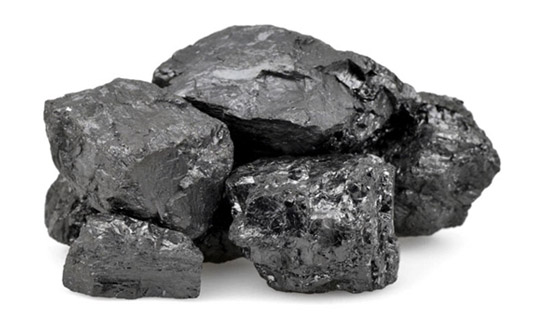 Activated Charcoal Range