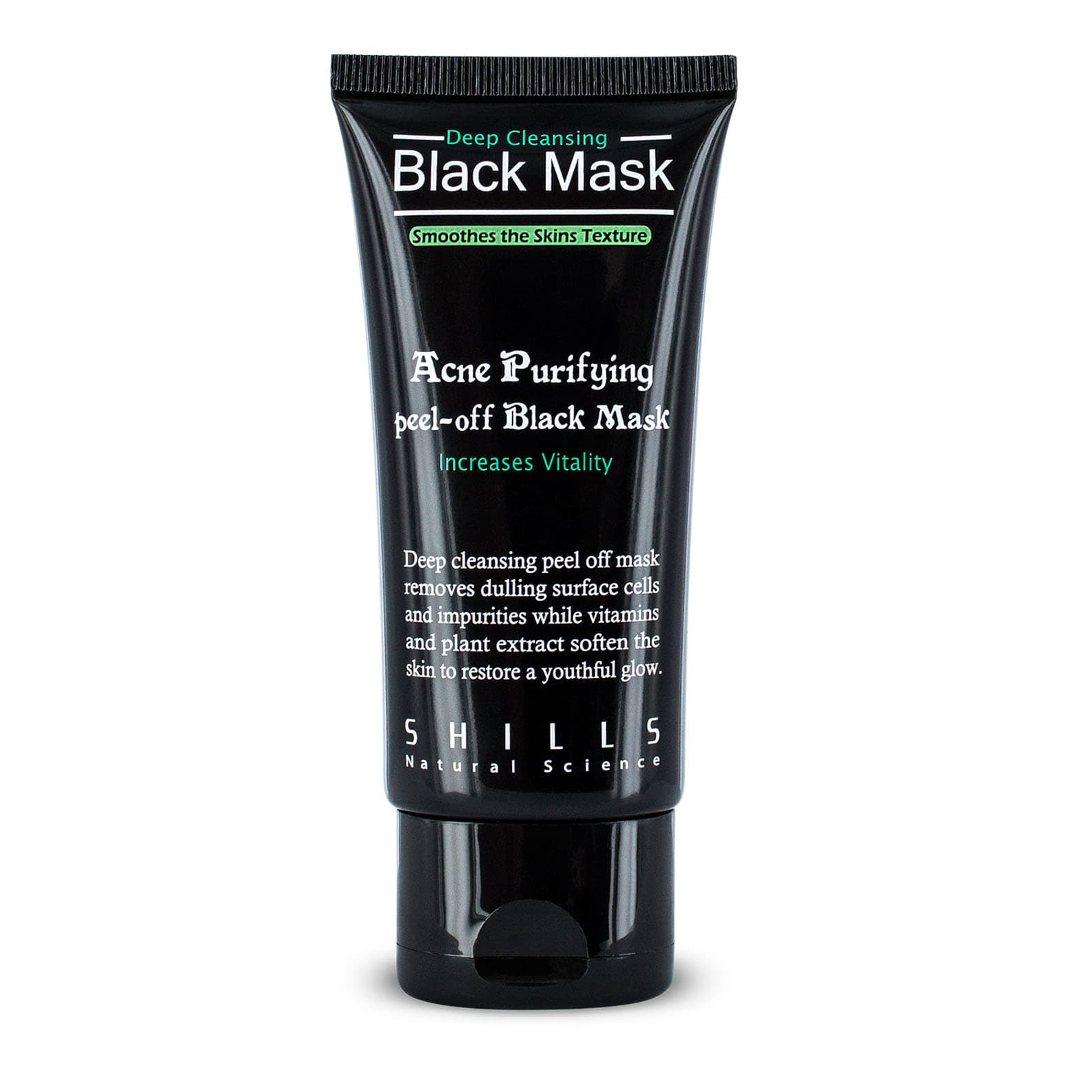 acne-purifying-black-peel-off-mask-1