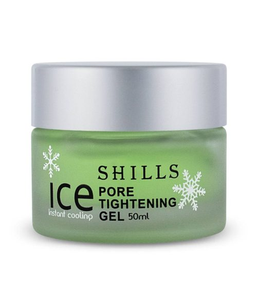 Ice Pore Tightening Gel – 50ml