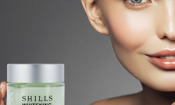 Innovative Thinking is Key in Skincare